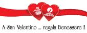 regala benessere a san valentino 170*65