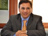 Il Consiglio salva Di Cicco: resta sindaco, e potrebbe ricandidarsi