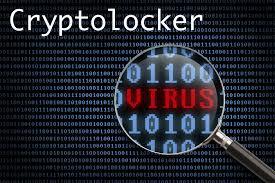 Cryptolocker, i consigli della Polpost di Campobasso
