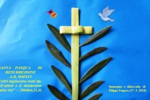 Santa Pasqua di Resurrezione