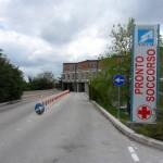 Ospedale Cardarelli, altro che malasanità: «Un'eccellenza che va raccontata»