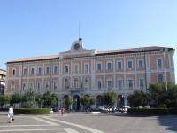 Palazzo San Giorgio, conti in tasca agli eletti. Ambrosio: diamoci un taglio
