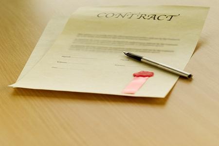 Meno sgravi, calano i contratti a tempo indeterminato: in Molise -20,3%