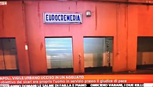 eurocremeria