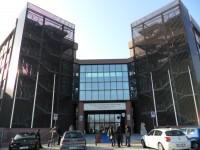 """""""Neocorde"""", la Cattolica di Campobasso centro di riferimento per casi altrimenti inoperabili"""