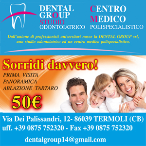 dental grouop 300*300