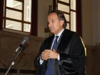 Guido Rispoli saluta Bolzano, lunedì il primo giorno di lavoro a Campobasso