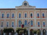 Election day, attenzione anche da Palazzo San Giorgio