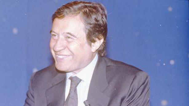 Fred Bongusto, mercoledì serata omaggio al cantautore