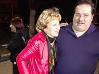 Primarie a Isernia, vince Rita Formichelli