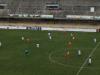 Serie D, Campobasso: via all'avventura playoff