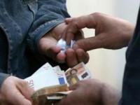 Droga in Molise: l'impegno e i risultati