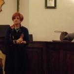 Inchiesta Consip, Venittelli: «Si faccia luce sui mandanti»