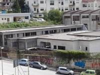 """Nuove scuole, Cretella inchioda l'amministrazione: """"Lavori in alto mare"""""""