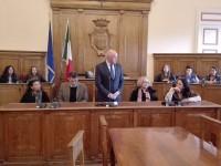 Palazzo San Giorgio apre le porte agli studenti