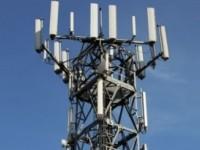 Antenna selvaggia a Riccia, il comitato 'No Antenne' si fa sentire