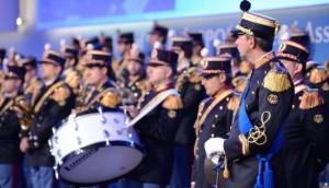 banda-musicale-polizia-550