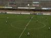 Serie D, il Campobasso centra la finale playoff