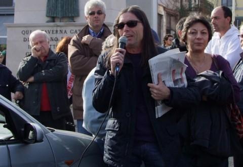 Renzi contro il Molise, si muovono i comitati