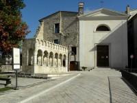 Sabato a Isernia si discute del valore della 'piazza'