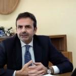 Rapporto Bankitalia, Frattura: «Segnali di ripresa»