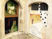Area Porte Dipinte, prosegue la sperimentazione a Gambatesa