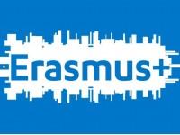Erasmus Plus, gli studenti croati ad Isernia
