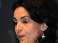 """Il 5 maggio dedicato a Lea Garofalo, la sorella: """"Siate sempre coraggiosi"""""""