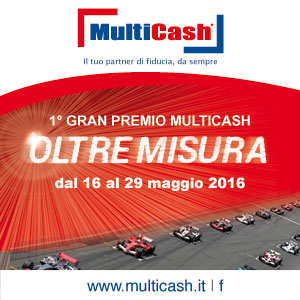 multicash 300*300