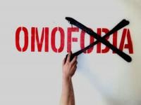 Giornata internazionale contro omofobia, biofobia e transfobia, Montini premiata