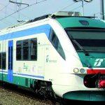 Trenitalia va incontro ai pendolari molisani: nel weekend 12 treni aggiuntivi