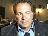 Il nuovo sindaco di Colli, Emilio Incollingo