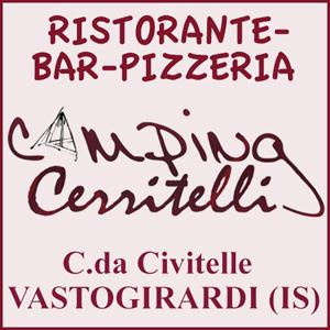Cerritelli 300*300