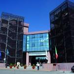 Alla Fondazione Giovanni Paolo II arriva il gotha della cardiochirurgia
