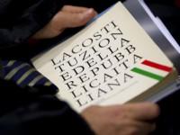 Referendum costituzionale, Fanelli e Magrone a confronto venerdì a Larino