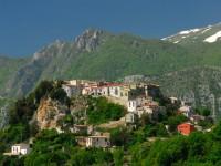 Castel San Vincenzo, sabato l'insediamento dell'esecutivo Margiotta