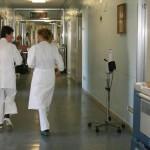 Malintesi e disservizi sanitari, un numero verde per denunciarli