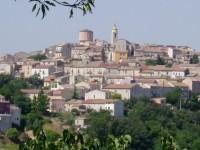 Festival Ugo Calise, presentata la terza edizione