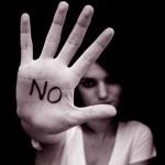 Questo non è amore, la Polizia contro la violenza sulle donne
