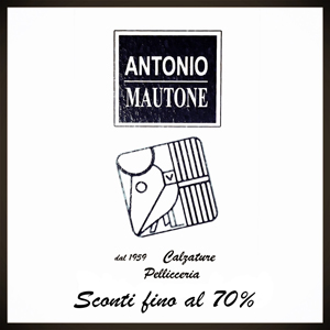 Mautone 300*300