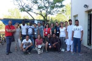 Cittadinanzattiva prosegue il monitoraggio dei centri per migranti
