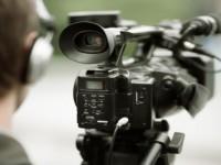 Termoli, concluso il contest cinematografico '50 Ore'