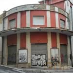 Ariston di Campobasso, il Tar stoppa la «mega colata di cemento»