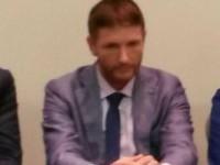 Sisma nell'Italia centrale, spostata a venerdì la conferenza stampa di Carlone