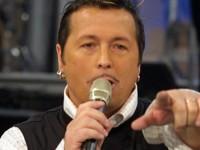 Lo swing di Paolo Belli domani a Bojano