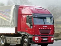 Inquinamento, il prefetto devia il traffico dei mezzi pesanti da Venafro