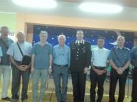Truffe agli anziani, a Sesto Campano nuovo incontro dei Carabinieri