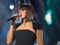 Bojano, stasera il concerto di Silvia Mezzanotte