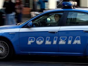 polizia5