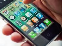 La scuola comunica con l'app: l'esperimento a Petacciato